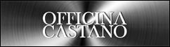 Officina Castano Snc